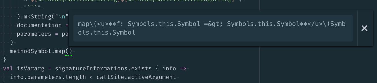 Atom Ide Ui Atom Ide Javascript