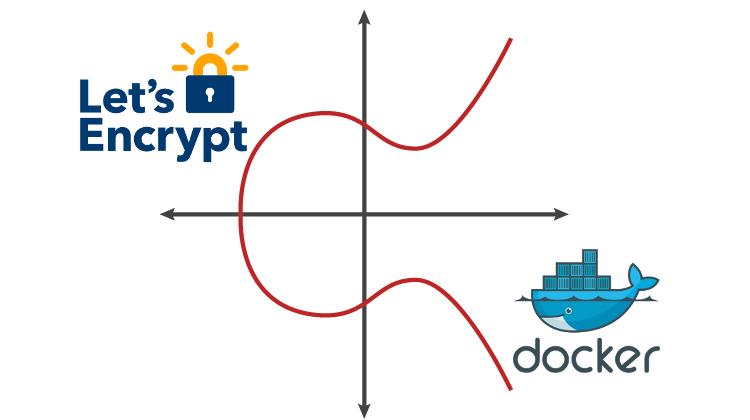 GitHub - samoshkin/docker-letsencrypt-certgen: Docker image to