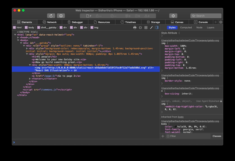 screenshot 2019-01-23 19 04 21
