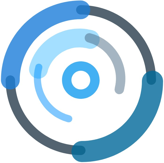 refast logo