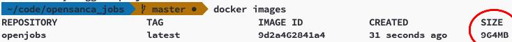 large_image