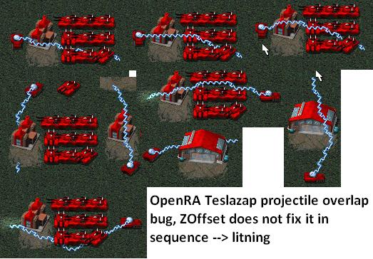 OpenRA_Teslazap_proj_bug
