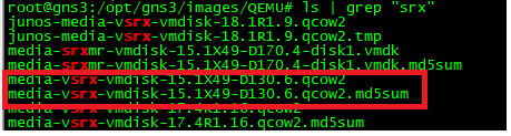 2 2 0b1] Import Appliance upload when image already exists