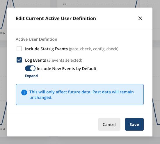 edit_active_user_definition