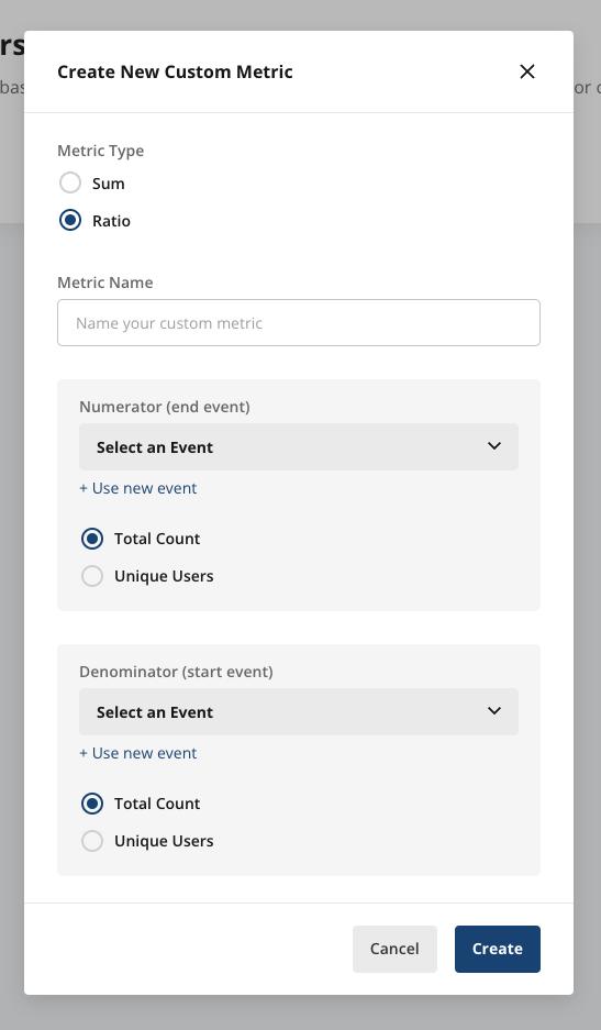 custom_ratio
