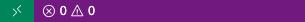 Bildschirmfoto 2021-01-16 um 11 03 07