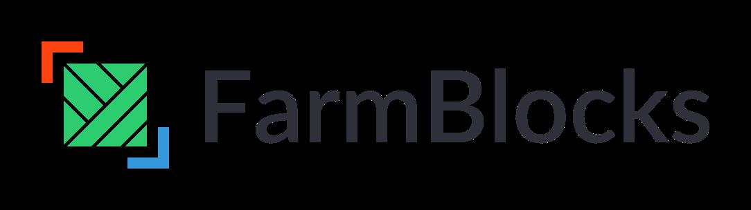 logo-farmblocks