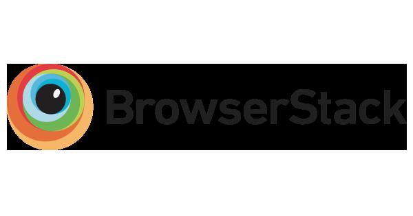 browserstack-logo-600x315
