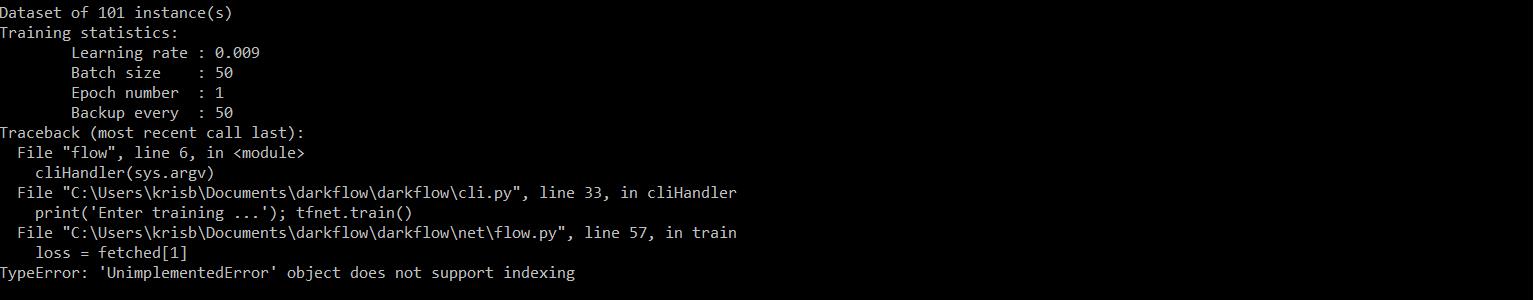 How do I use the tensorflow debugger (tfdbg) to overcome Nan problem