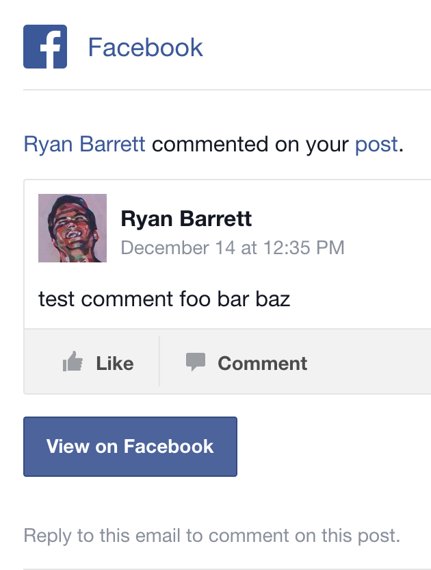 fb_email_comment