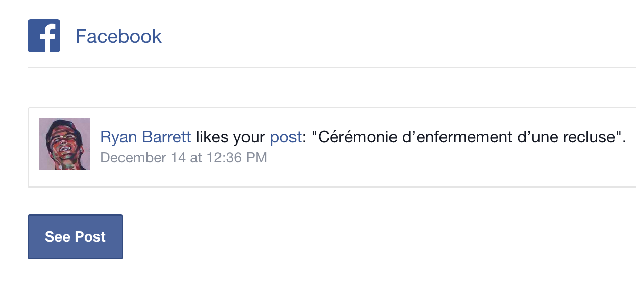 fb_email_like