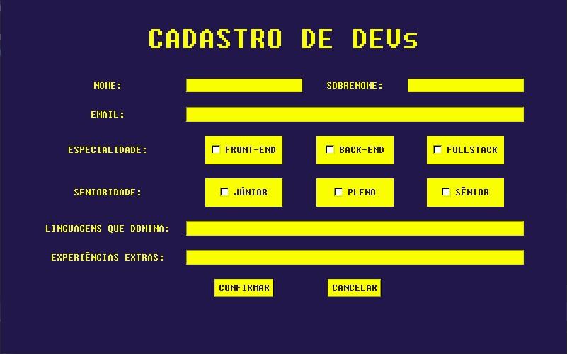 screenshot-cdd