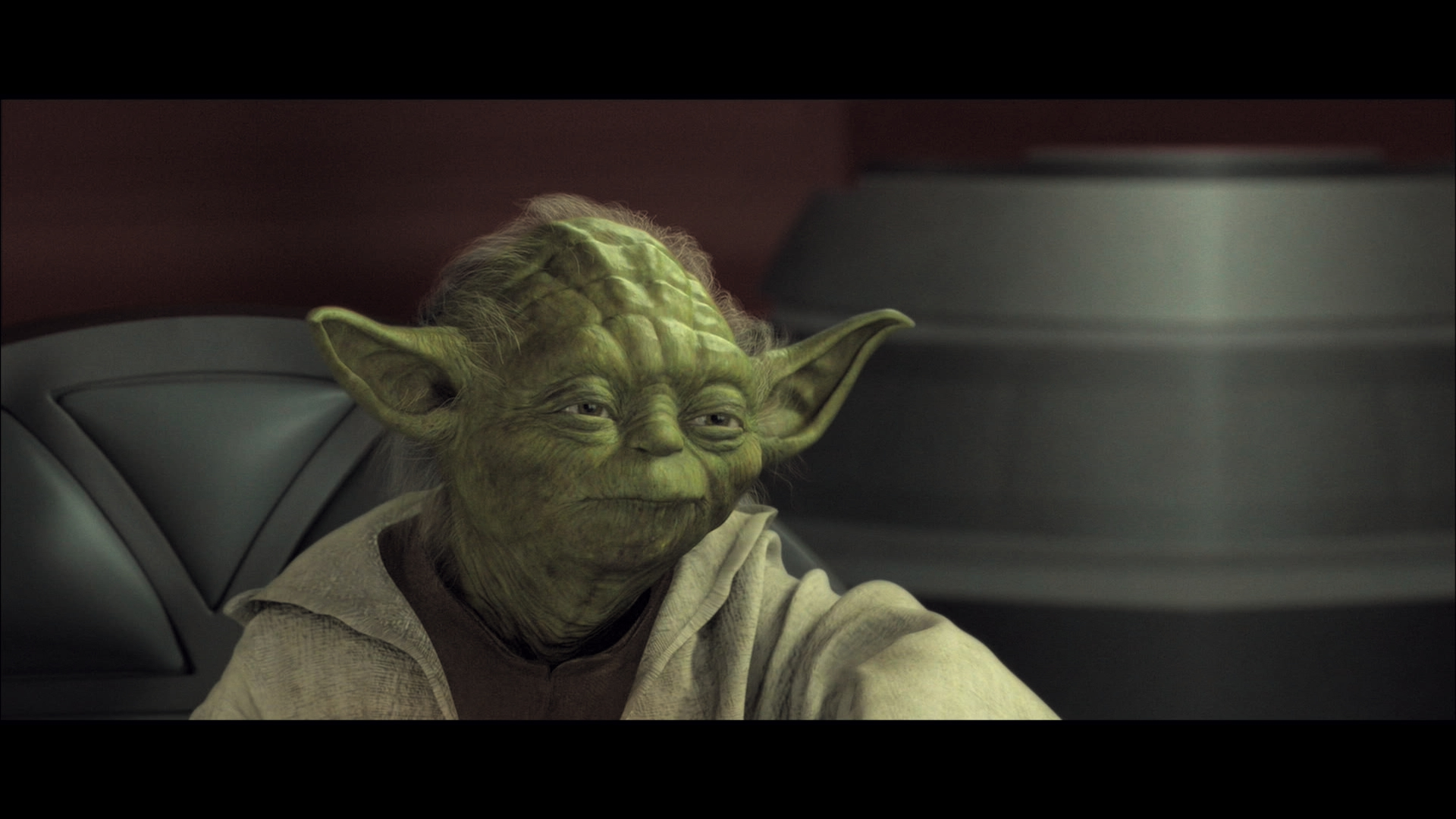 Episode II Color Grading Examples_1 15 1