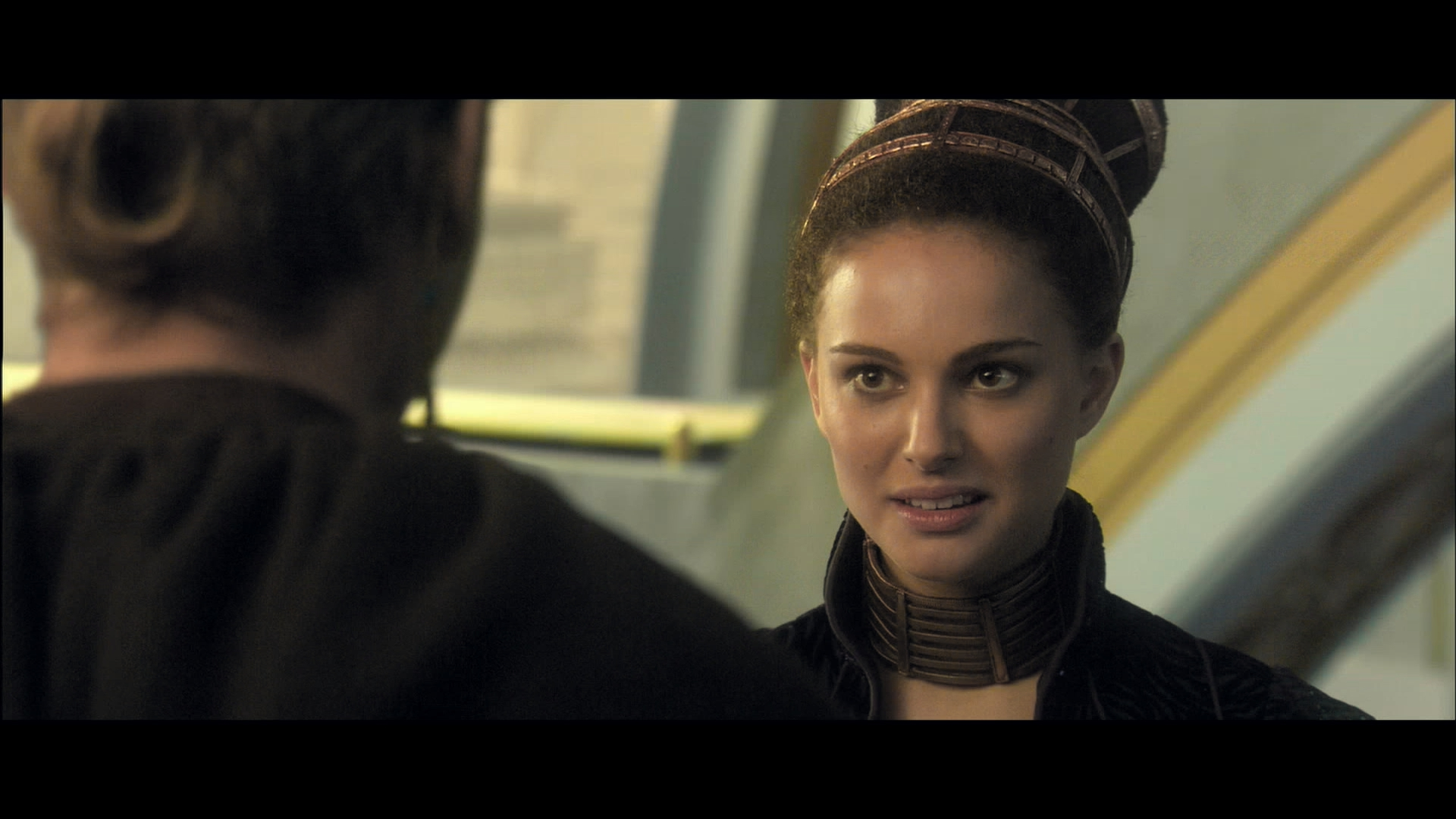 Episode II Color Grading Examples_1 21 1