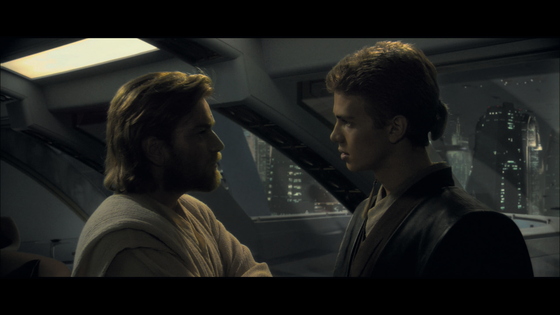 Episode II Color Grading Examples_1 28 1