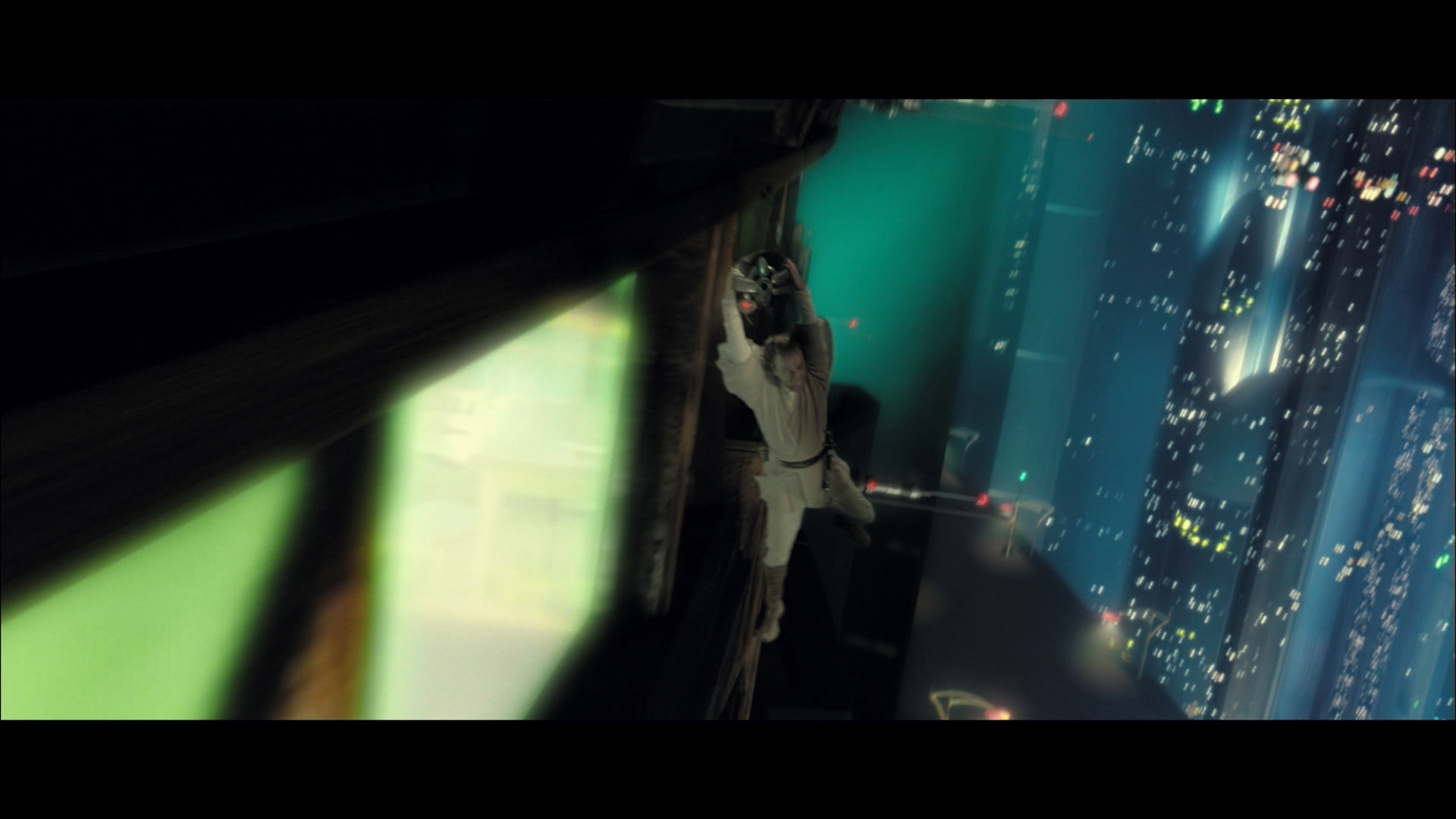 Episode II Color Grading Examples_1 29 1