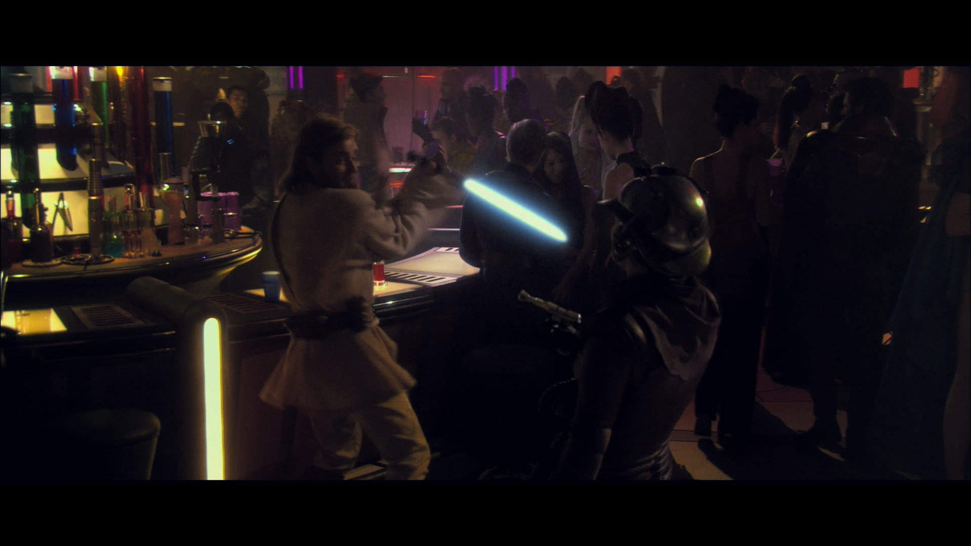 Episode II Color Grading Examples_1 56 1
