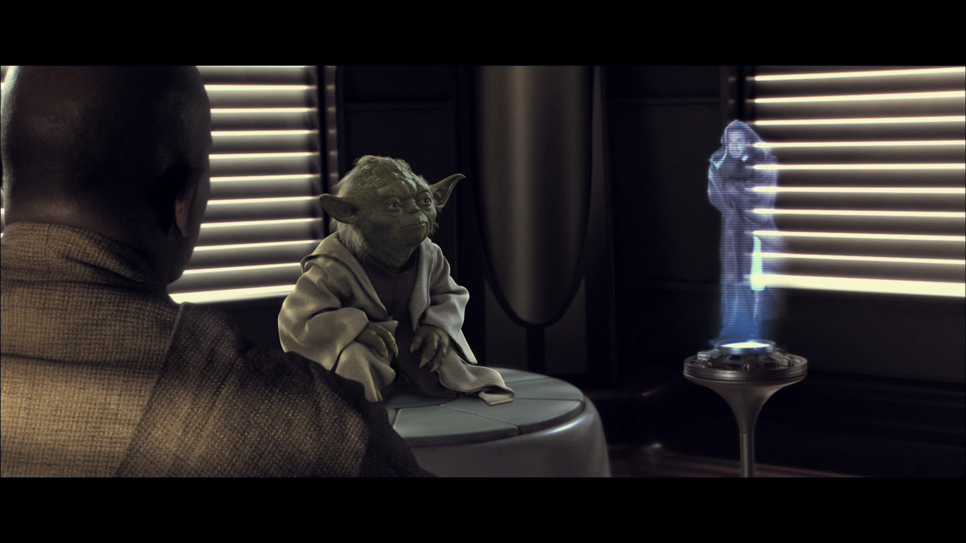 Episode II Color Grading Examples Part 2_1 88 1