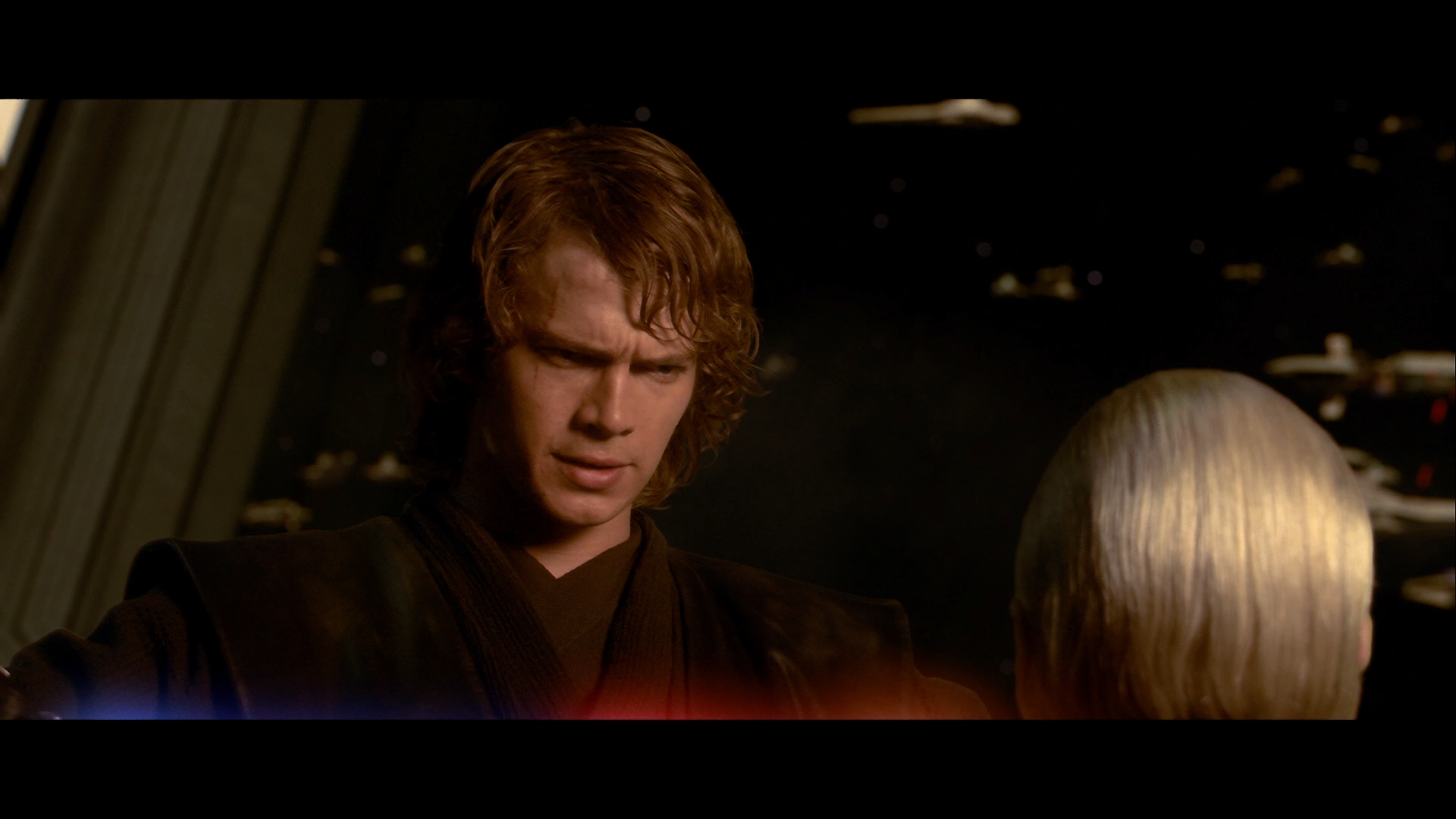 Episode III Opening Battles Issues V_1 18 1