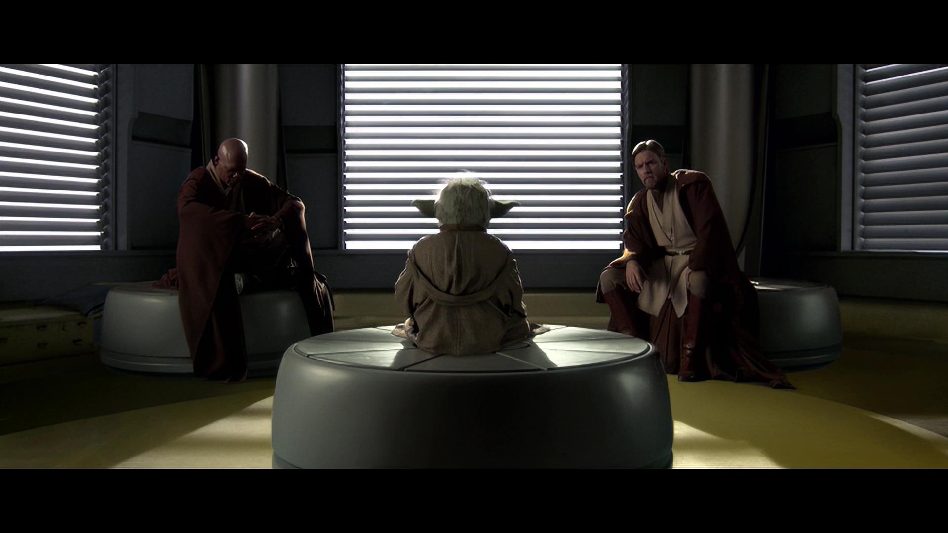 Episode III Finish Part VIII_1 58 1