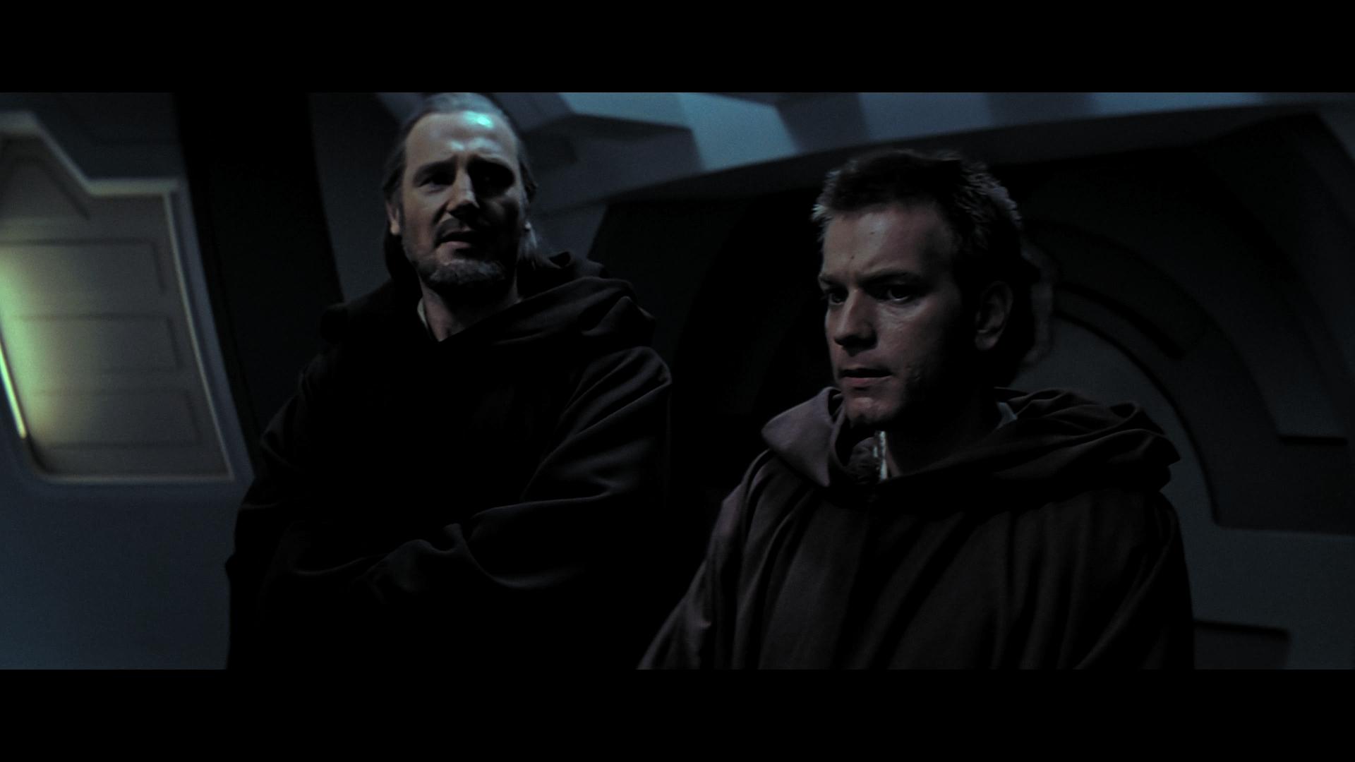 Episode I Cinema Grade Corrections_1 6 2 T