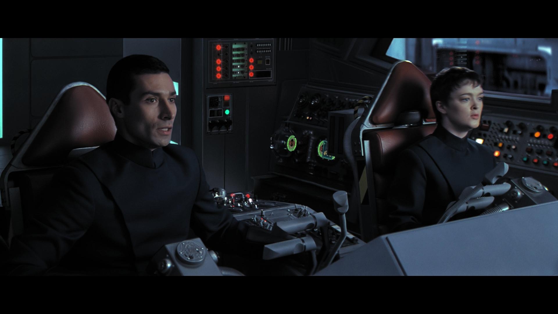 Episode I Cinema Grade Corrections_1 13 1 T