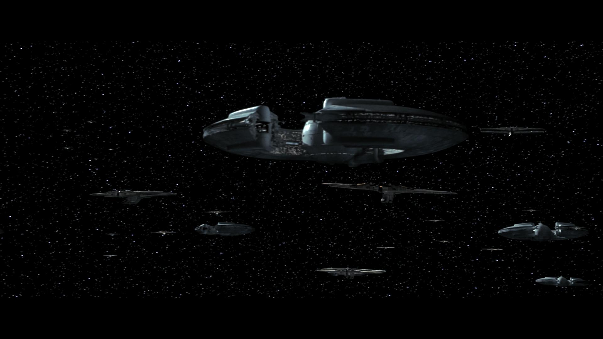 Episode I Cinema Grade Corrections_1 22 1 T