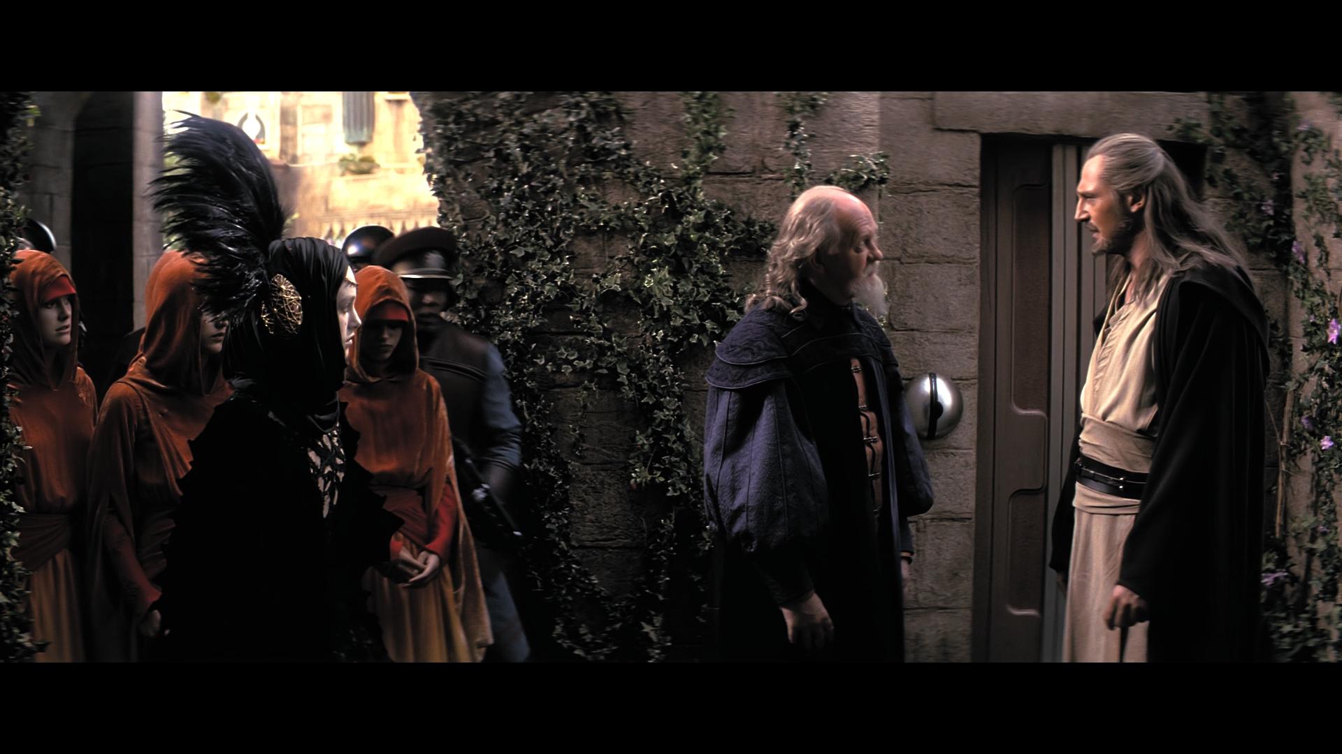 Episode I Cinema Grade Corrections_1 46 1 T