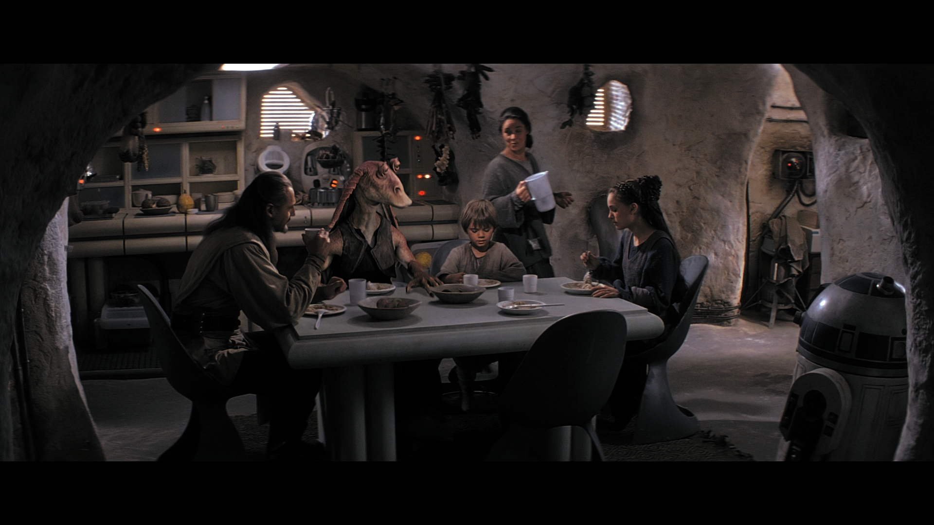 Episode I Cinema Grade Corrections_1 75 1 T