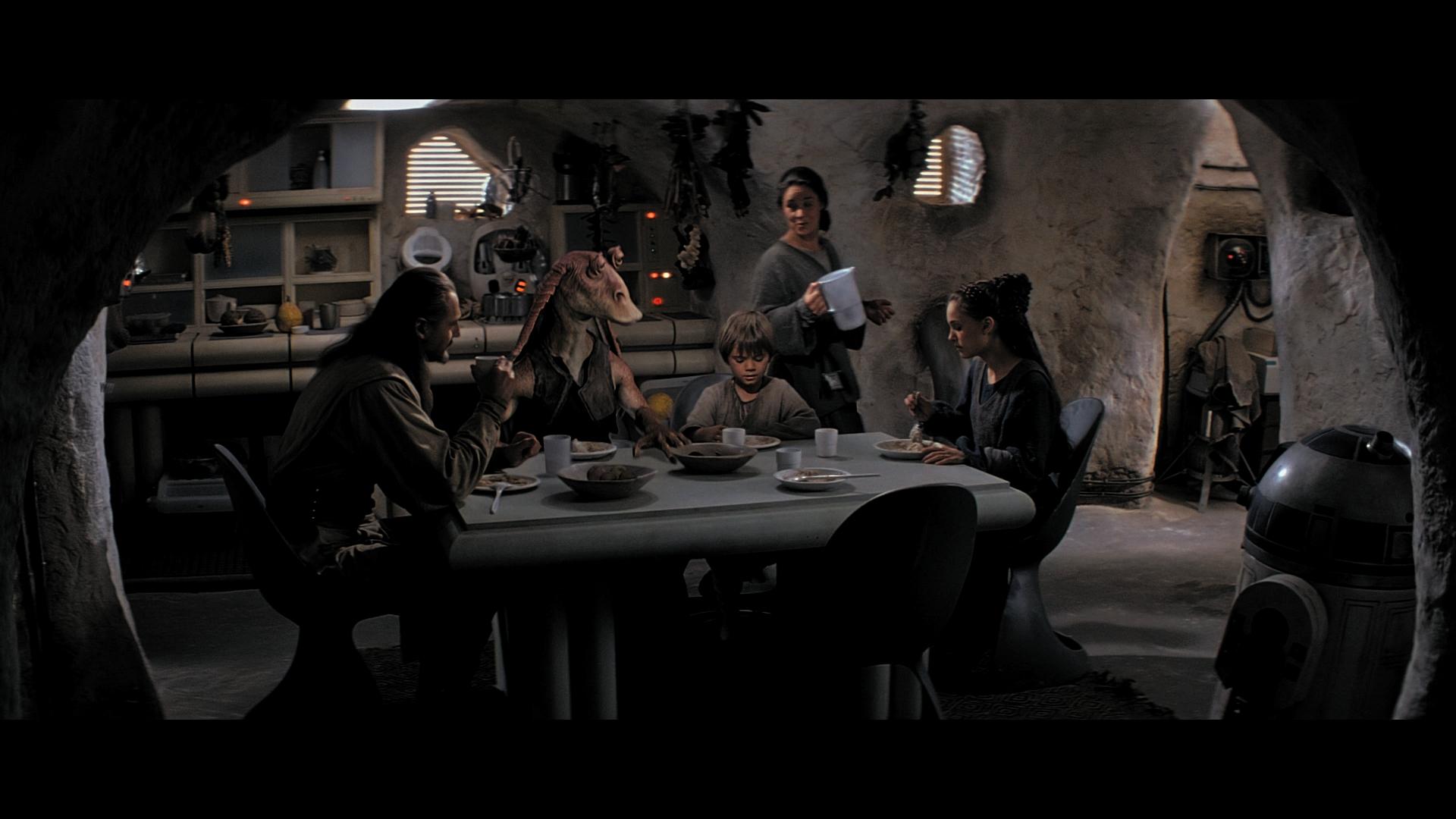 Episode I Cinema Grade Corrections_1 75 2 T