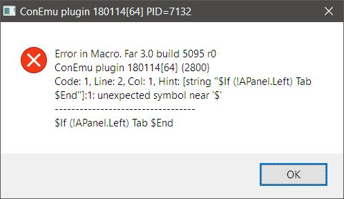 shift-drag-far-panel-border