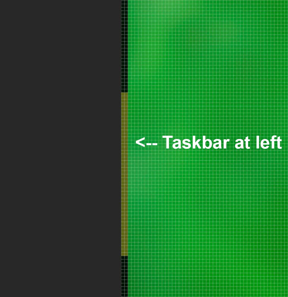 zoomed_taskbar
