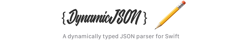 DynamicJSON