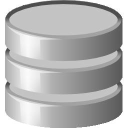 Icon Request Db Browser For Sqlite Issue 106 Cbrnix Newaita Github