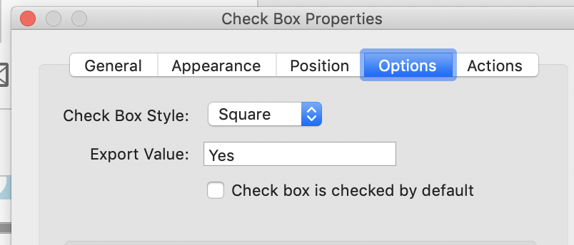 How to check checkbox · Issue #22 · jkraemer/pdf-forms · GitHub