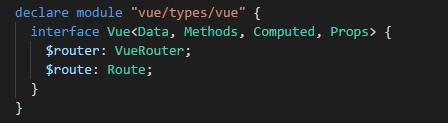 typescript_2