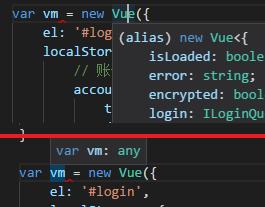 typescript_3