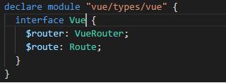 typescript_1