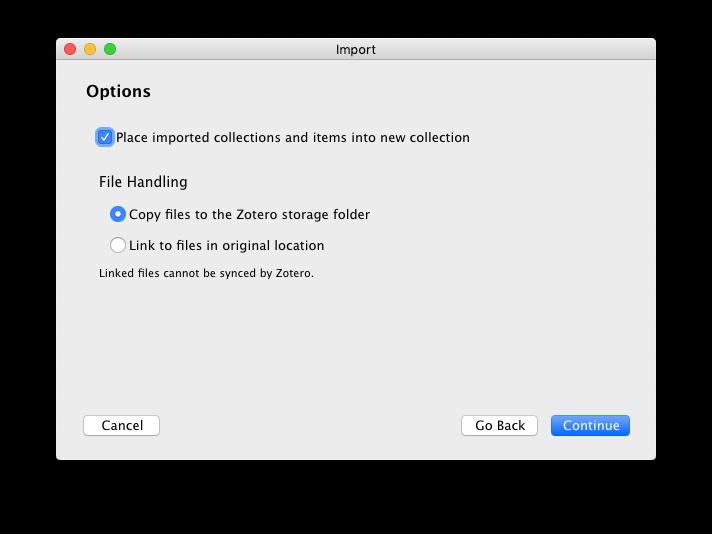 file-handling-options