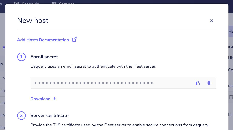 Clone Orbit repository