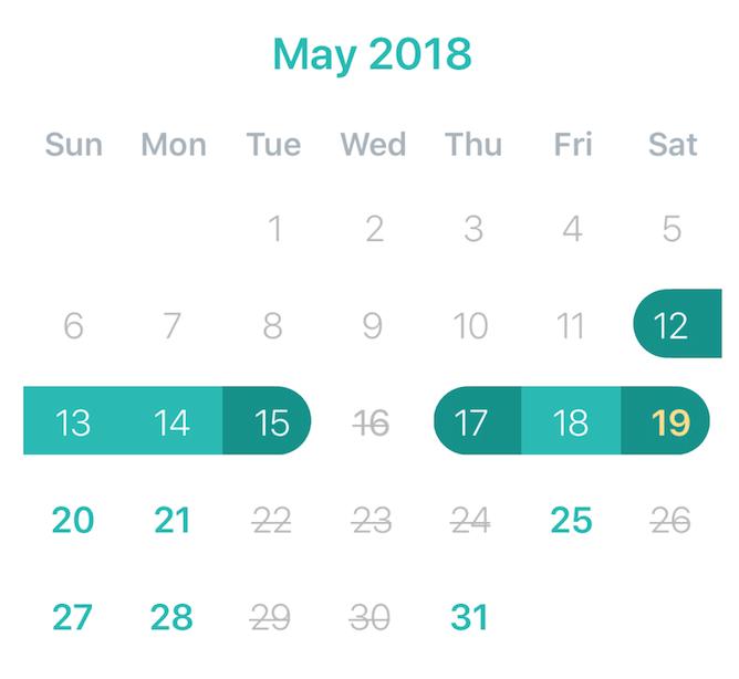 screen shot 2018-05-23 at 10 27 44 am