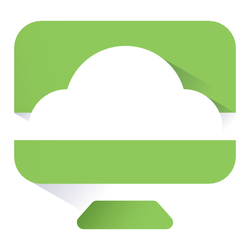 New VMware Horizon Client icon · Issue #37 · autopkg/rtrouton-recipes ·  GitHub