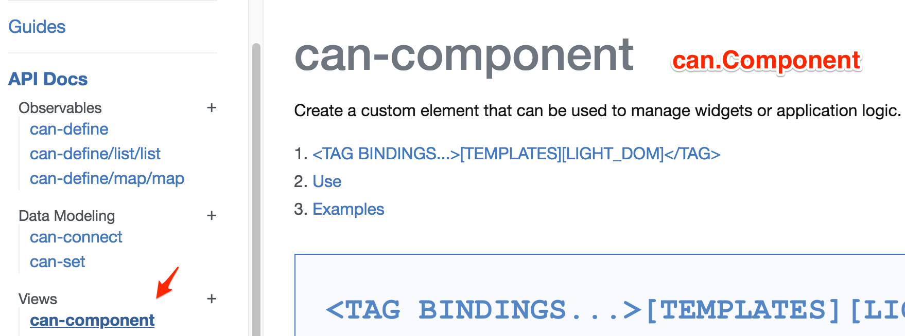 canjs_-_can-component