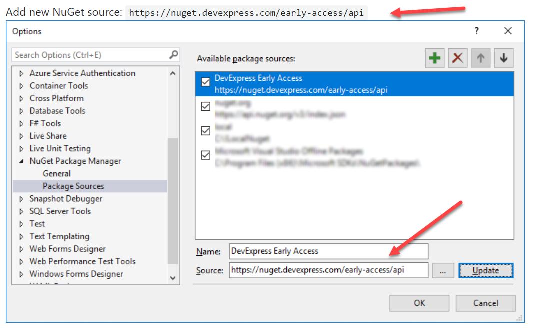 Bug Getting Error When Using Grid Issue 16 Telerik Blazor Ui Github