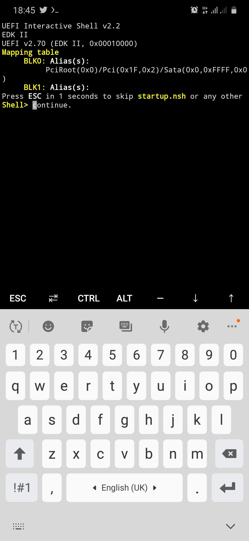 Screenshot_20210308-184540_Termux