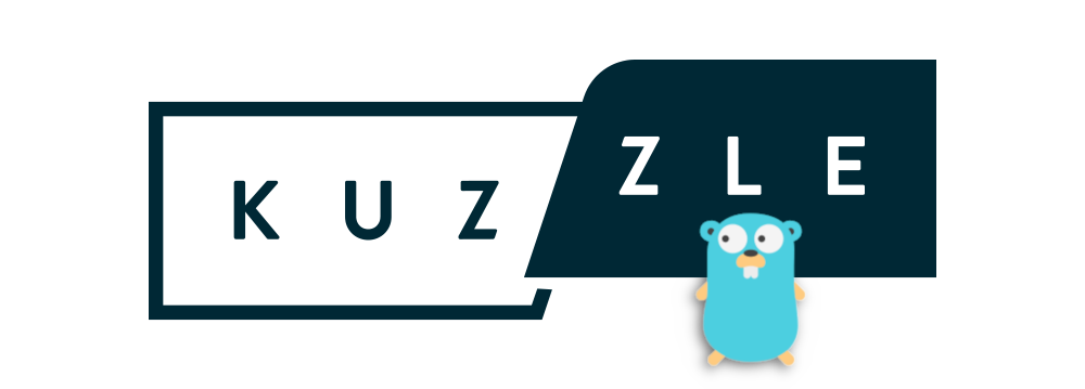 GitHub - kuzzleio/sdk-go: Official golang SDK for Kuzzle