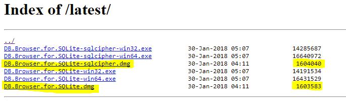 Missing DLL - Qt5Xml.dll · Issue #1309 · sqlitebrowser/sqlitebrowser