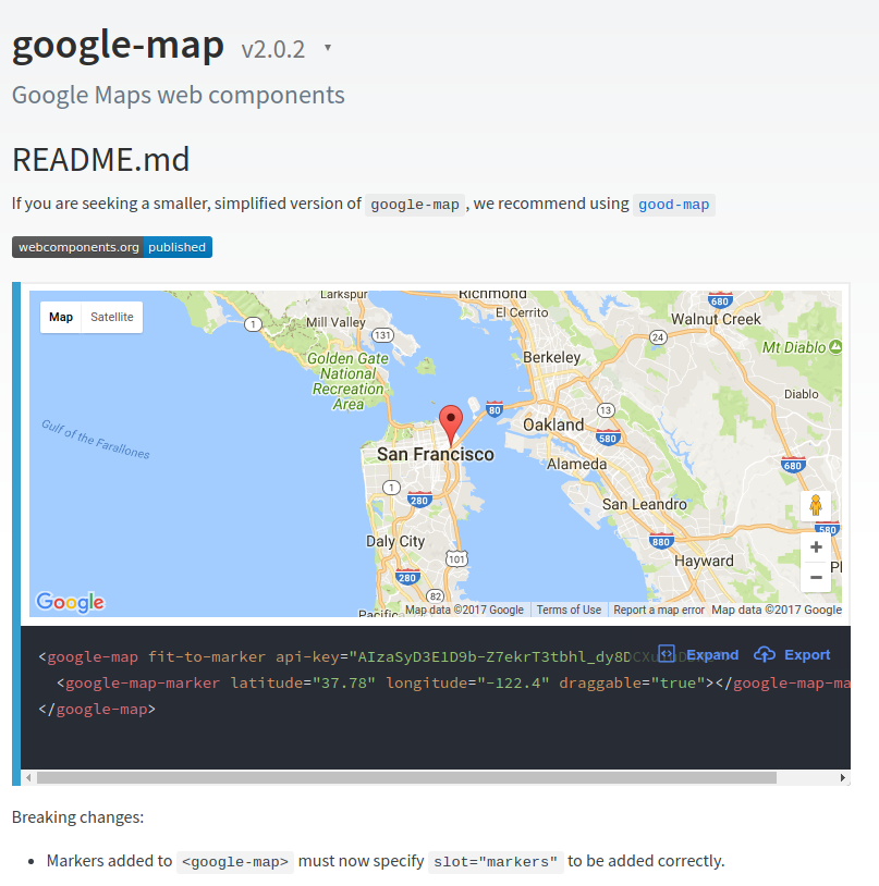 README.md from outdated google-map. · Issue #1077 ... on google voice, iphone maps, google goggles, topographic maps, satellite map images with missing or unclear data, road map usa states maps, microsoft maps, yahoo! maps, google docs, waze maps, google mars, amazon fire phone maps, gppgle maps, android maps, google chrome, google translate, bing maps, search maps, googlr maps, online maps, gogole maps, web mapping, google sky, google map maker, googie maps, aeronautical maps, google moon, route planning software, aerial maps, msn maps, goolge maps, google search, ipad maps, stanford university maps,