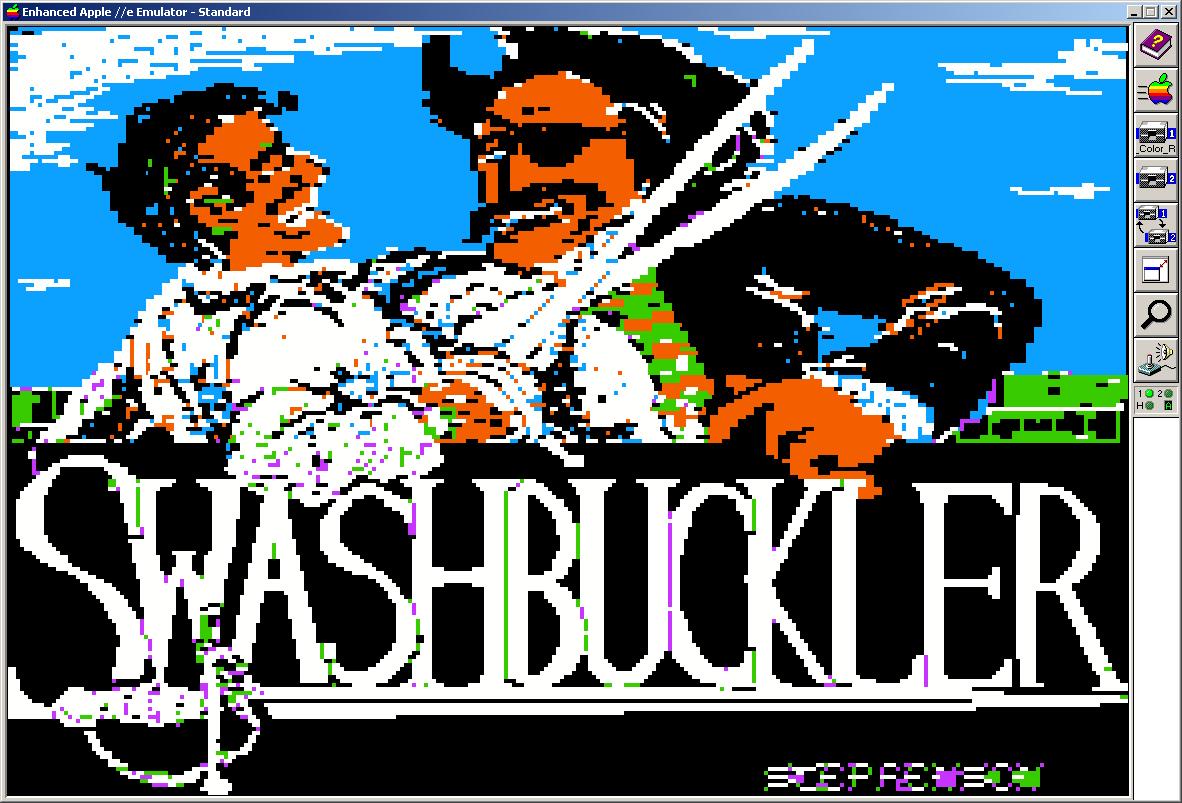 1 24_swashbuckler_logo