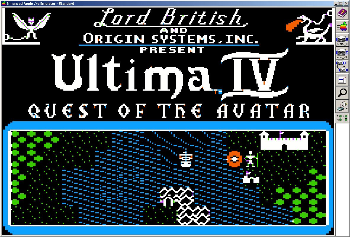 1 24_ultima4_logo